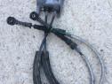 Cablu schimbator 1K0711266 Audi A3 Skoda Octavia