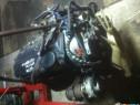 Motor complet Vito Viano 109 CDI din 2006 fara anexe