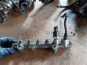 Rampa injectoare Opel Astra H 1.7 CDTI tip motor Z17DTH