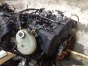 Motor Sofim Master Movano Iveco 2.8