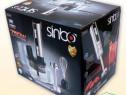 Blender de mana SInbo SHB-3078 blender sinbo shb-3078