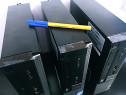 Unitate PC DELL USFF IntelCore i3 , 250GB, 4 GB RAM