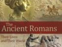 Carte cu ilustratii despre istoria imperiului roman