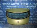 Hayon Renault Megane 2003; 3-hatchback