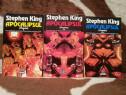 Apocalipsul-Stephen King (3 vol)