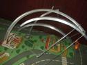 Aripi aluminiu/set pentru cursiera/city/traking