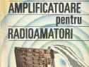 Cartea Amplificatoare TV, electronica aplicata