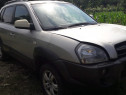 Dezmembrari Hyundai Tucson 2000 crdi 2008 BUFTEA!!