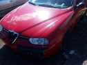 Alfa Romeo 2.4 diesel