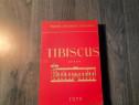 Tibiscus muzeul Banatului Timisoara 1979