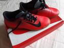 Nike bravata junior 38 original