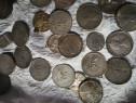 Monede argint vechi