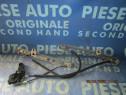 Macarale electrice Renault Megane 2003; 3-hatchback