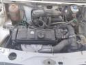 Motor Peugeot 20DH12-cabrio, din1988,benzină