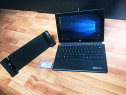 Tableta 2in1, 10'1 inch,3G,Windows 10, 32GB,Tastatura + Dock