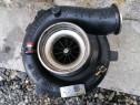 5801661503 GARRETT Turbosuflanta Iveco Cursor 9 Euro 6