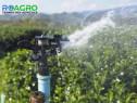 Sisteme de irigat prin aspersie - aripi de ploaie
