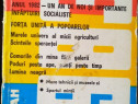 Almanah Scânteia 1983