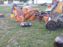 Dezmembrez tractor fiat 1000