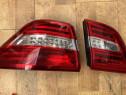 Stop tripla Led Mercedes ML W166 2011 - 2015 stanga W 166