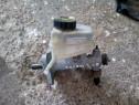 Pompa servofrana mercedes c class w203 2.0 benzina