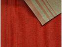 Covor roșu nuntă Parte, Traverse pentru Evenimente, Garanție