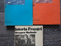 Jacques madaule istoria frantei editie completa
