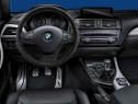 Kit Volan BMW M Performance seria 3 F30 F31 F34