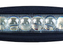 Proiector LED 18W 30° 12-24V, Dimensiune: 185*60*35mm,1620LM