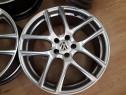 Jante 19 Audi, VW, Skoda, Seat 5x112, 8,0Jx19H2, ET 35