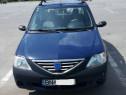 Dacia Logan Preferance 1.4MPI,