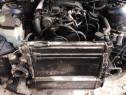 Motor bmw e46 320d 150hp
