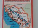 Istorie florian garz iugoslavia in flacari
