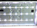 Componente tv led Philips 32PHT4201/12