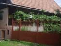 Casa taraneasca Dretea, 40 km de Cluj Napoca