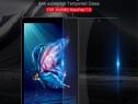 Huawei MatePad T8 Folie sticla NILLKIN Amazing H+ Full Glue