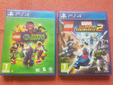 Joc PS4, playstation 4 ,Lego ,pt copii