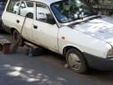 Dacia 1300  pe injecție anul de fabricatie 2001
