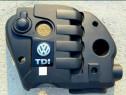 Capac motor VW Passat B5.5 1.9 TDI