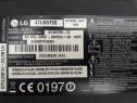 Lg 47ln575s,eax64797004,lgp4750-13pl2,lc4700ue-sfr1,dezmembr