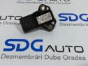 Senzor Presiune Admisie Volkswagen Crafter 2.5TDI 2006 - 201
