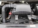 Motor Mercedes Sprinter 2.2 Euro 5 Model 313 2010 - 2015 Vid