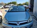 Dezmembrez Opel Astra H TwinTop Cabrio