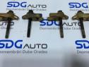 Suporti Prindere Injectoare Iveco Daily 3.0 Euro 3 2000 - 20