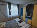 Apartament 1 camera Nufarul Lotus Moll Regim Hotelier