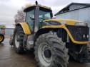 Tractor Challenger MT 645-B