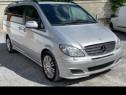 Mercedes Viano 3.0 V6 204 cp (nu vito)