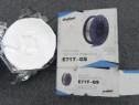 Sarma sudura fara gaz 0,8 mm 1 kg E71T - GS