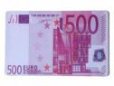 Mousepad euro produs nou