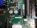Placa Tp.s506.pb801,smart tech le-3918